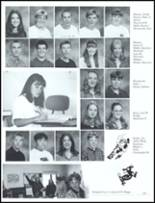1998 John Glenn High School Yearbook Page 118 & 119