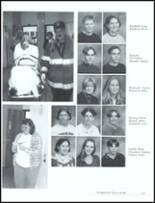 1998 John Glenn High School Yearbook Page 120 & 121