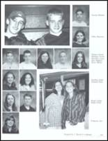 1998 John Glenn High School Yearbook Page 136 & 137