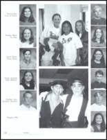 1998 John Glenn High School Yearbook Page 138 & 139