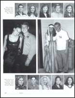 1998 John Glenn High School Yearbook Page 146 & 147