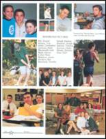 1998 John Glenn High School Yearbook Page 164 & 165