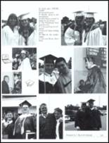 1998 John Glenn High School Yearbook Page 168 & 169