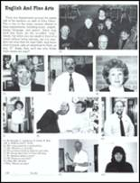 1998 John Glenn High School Yearbook Page 172 & 173