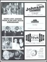 1998 John Glenn High School Yearbook Page 194 & 195