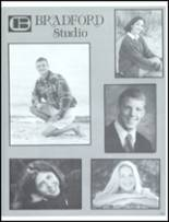 1998 John Glenn High School Yearbook Page 208 & 209