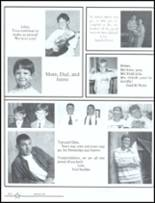 1998 John Glenn High School Yearbook Page 214 & 215