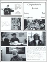 1998 John Glenn High School Yearbook Page 216 & 217