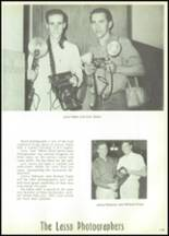 1963 North Side High School Yearbook Page 122 & 123