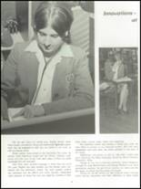 1969 Nazareth Academy Yearbook Page 12 & 13