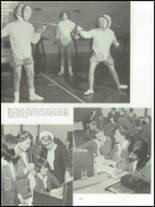1969 Nazareth Academy Yearbook Page 14 & 15