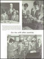1969 Nazareth Academy Yearbook Page 30 & 31
