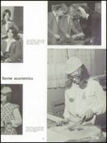 1969 Nazareth Academy Yearbook Page 36 & 37