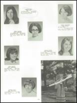 1969 Nazareth Academy Yearbook Page 106 & 107