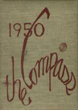 1950 Yearbook Greenwich High School