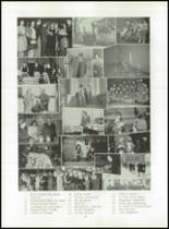 1941 Greencastle-Antrim High School Yearbook Page 30 & 31