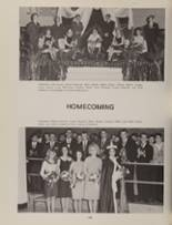 1966 Wickliffe High School Yearbook Page 112 & 113