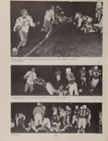 1966 Wickliffe High School Yearbook Page 122 & 123