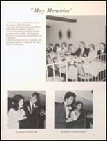 1969 Bangor High School Yearbook Page 54 & 55