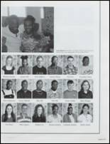 2000 Paris High School Yearbook Page 54 & 55