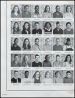 2000 Paris High School Yearbook Page 58 & 59