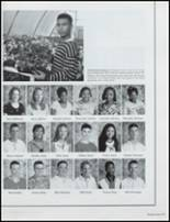 2000 Paris High School Yearbook Page 62 & 63