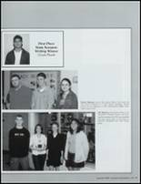 2000 Paris High School Yearbook Page 90 & 91
