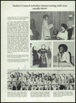 1978 Clarendon High School Yearbook Page 18 & 19