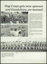 1978 Clarendon High School Yearbook Page 38 & 39