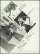 1978 Clarendon High School Yearbook Page 72 & 73