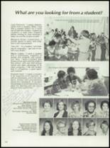 1978 Clarendon High School Yearbook Page 126 & 127