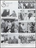 1999 Whitehall High School Yearbook Page 12 & 13