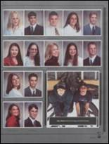 1999 Whitehall High School Yearbook Page 28 & 29