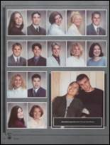 1999 Whitehall High School Yearbook Page 30 & 31