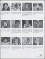 1999 Whitehall High School Yearbook Page 44 & 45