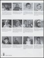 1999 Whitehall High School Yearbook Page 48 & 49