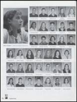 1999 Whitehall High School Yearbook Page 62 & 63