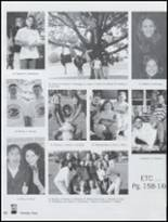 1999 Whitehall High School Yearbook Page 84 & 85