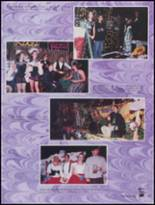 1999 Whitehall High School Yearbook Page 90 & 91
