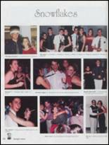 1999 Whitehall High School Yearbook Page 94 & 95