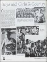 1999 Whitehall High School Yearbook Page 114 & 115