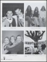 1999 Whitehall High School Yearbook Page 170 & 171