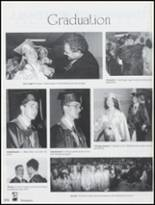 1999 Whitehall High School Yearbook Page 214 & 215