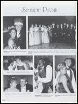 1999 Whitehall High School Yearbook Page 216 & 217