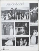 1999 Whitehall High School Yearbook Page 218 & 219
