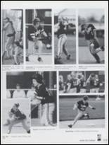 1999 Whitehall High School Yearbook Page 226 & 227