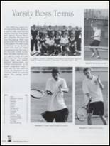 1999 Whitehall High School Yearbook Page 228 & 229