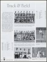 1999 Whitehall High School Yearbook Page 232 & 233