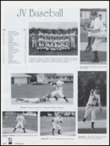 1999 Whitehall High School Yearbook Page 236 & 237