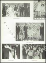 1963 Coplay High School Yearbook Page 52 & 53
